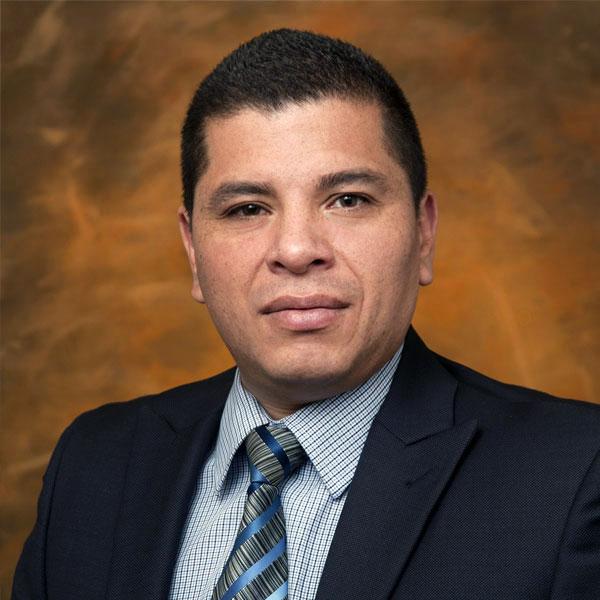Lic. Guillermo Vargas Siles
